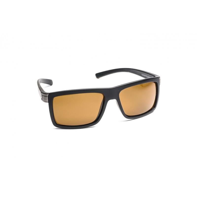 devaux lunette vuxun dvx 340 verre photochromique sur afdd. Black Bedroom Furniture Sets. Home Design Ideas