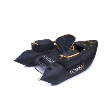 KAYAK TUBE CAP-V1000