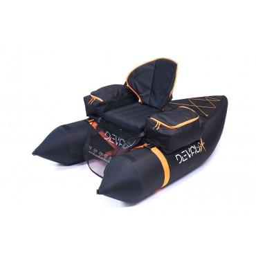 KAYAK TUBE CAP-V2000