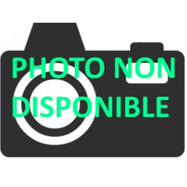 CHAMBRE SIEGE CAP-V1000